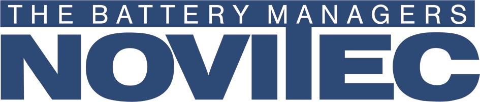 Novitec Online Shop-Logo