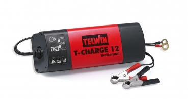 T-Charge 12